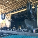 MB20 Stage